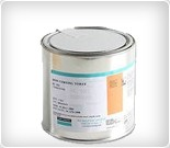 Dow Corning R 40 cleaner
