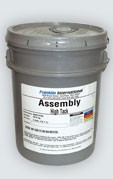 Промышленные клеи для дерева  Assembly Glue High Tack (18,9 л)